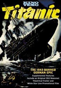 Titanic.1943.720p.BluRay.FLAC2.0.x264-RightSiZE ~ 7.4 GB