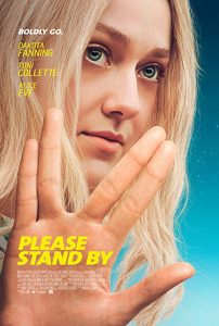 Please.Stand.By.Repack.2017.BluRay.720p.DTS.x264-MTeam ~ 4.9 GB