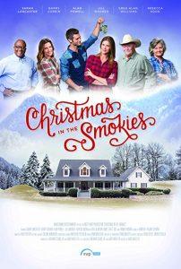 Christmas.in.the.Smokies.2015.1080p.NF.WEB-DL.DD5.1.H.264.CRO-DIAMOND ~ 2.7 GB