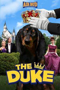 The.Duke.1999.1080p.WEB-DL.DD5.1.H.264.CRO-DIAMOND ~ 3.4 GB