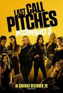 Pitch.Perfect.3.2017.1080p.UHD.BluRay.DTS.x264-NCmt ~ 17.5 GB