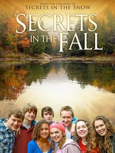 Secrets.in.the.Fall.2015.1080p.WEB-DL.DD5.1.H.264.CRO-DIAMOND ~ 3.0 GB