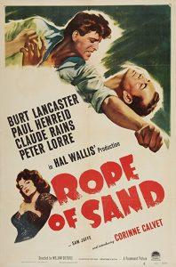 Rope.of.Sand.1949.720p.BluRay.DTS.1.0.x264 ~ 5.0 GB