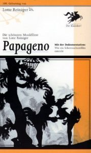 Papageno.1935.1080p.BluRay.x264-BiPOLAR ~ 741.0 MB