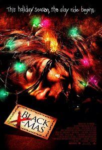 Black.Christmas.2006.Unrated.1080p.HD.DVD.REMUX.AVC.TrueHD.5.1-EPSiLON ~ 13.4 GB