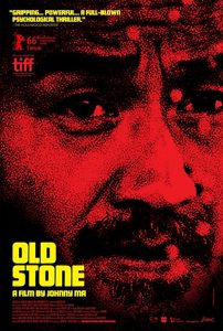 Old.Stone.2016.LIMITED.SUBBED.720p.BluRay.x264-BiPOLAR ~ 4.4 GB