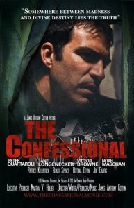 The.Confessional.2009.1080p.WEB-DL.x264-iNTENSO ~ 8.9 GB