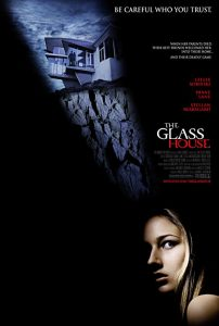 The.Glass.House.2001.720p.WEB-DL.DD5.1.H.264.CRO-DIAMOND ~ 3.3 GB