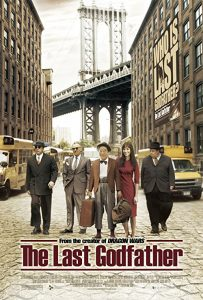 The.Last.Godfather.2010.720p.WEB-DL.DD5.1.H.264.CRO-DIAMOND ~ 3.2 GB