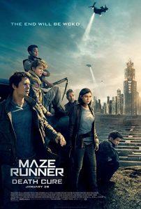 Maze.Runner.The.Death.Cure.2018.1080p.BluRay.x264.DTS-HD.MA.7.1-HDChina ~ 16.2 GB