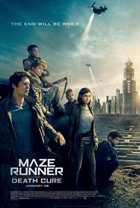 Maze.Runner.The.Death.Cure.2018.2160p.UHD.BluRay.REMUX.HDR.HEVC.Atmos-EPSiLON ~ 51.6 GB
