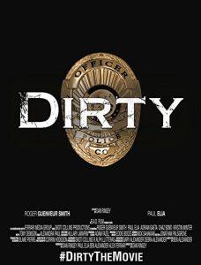 Dirty.2016.1080p.WEB-DL.DD5.1.H.264.CRO-DIAMOND ~ 3.2 GB
