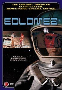 Eolomea.1972.720p.BluRay.x264-BiPOLAR ~ 3.3 GB