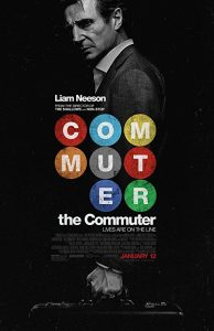 [BD]The.Commuter.2018.1080p.Blu-ray.AVC.TrueHD.7.1-MTeam ~ 38.32 GB