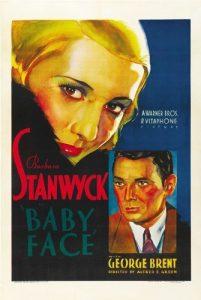 Baby.Face.1933.1080p.WEBRip.DD1.0.x264-SbR ~ 5.4 GB