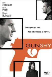 Gun.Shy.2000.1080p.AMZN.WEB-DL.DD5.1.x264-alfaHD ~ 9.1 GB