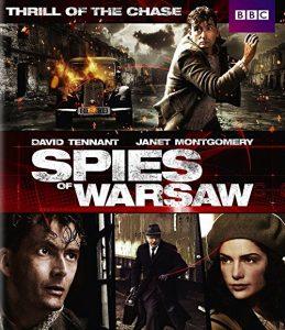 Spies.Of.Warsaw.2013.720p.BluRay.DTS.x264-PublicHD ~ 8.7 GB
