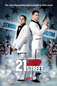 21.Jump.Street.2012.2160p.HDR.WEBRip.DTS.5.1.EN.FR.x265-GASMASK ~ 27.4 GB