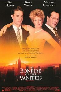 The.Bonfire.of.the.Vanities.1990.1080p.BluRay.REMUX.AVC.FLAC.2.0-EPSiLON ~ 17.3 GB