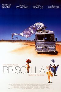 The.Adventures.of.Priscilla..Queen.of.the.Desert.1994.1080p.BluRay.DTS.x264-TURG ~ 14.4 GB