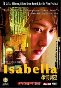 Isabella.2006.1080p.BluRay.x264-aBD ~ 7.9 GB