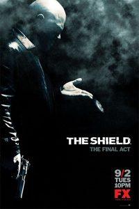 The.Shield.S04.720p.HULU.WEB-DL.AAC2.0.H.264-AJP69 ~ 13.9 GB