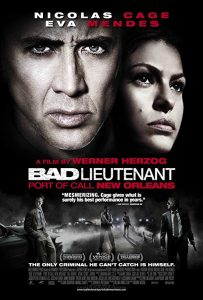 Bad.Lieutenant.Port.of.Call.New.Orleans.2009.1080p.BluRay.REMUX.AVC.TrueHD.5.1-EPSiLON ~ 18.7 GB