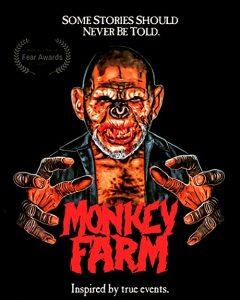 Monkey.Farm.2017.1080p.Amazon.WEB-DL.DD+2.0.H.264-QOQ ~ 4.7 GB