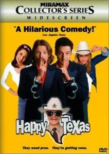 Happy.Texas.1999.1080p.AMZN.WEB-DL.DD+2.0.x264-monkee ~ 10.1 GB