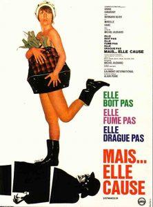 She.Does.not.Drink.Smoke.or.Flirt.but.She.Talks.1970.1080p.BluRay.REMUX.AVC.DTS-HD.MA.2.0-EPSiLON ~ 17.1 GB