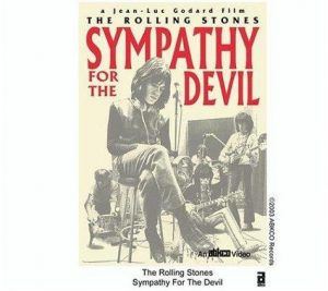 Sympathy.for.the.Devil.1968.1080p.BluRay.REMUX.AVC.FLAC.2.0-EPSiLON ~ 14.4 GB