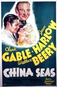 China.Seas.1935.1080p.WEBRip.DD2.0.x264-SbR ~ 7.1 GB