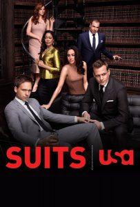 Suits.S07.720p.WEB-DL.DD5.1.H.264-VLAD ~ 22.0 GB