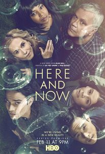 Here.and.Now.2018.S01.720p.AMZN.WEB-DL.DDP5.1.H.264-NTb ~ 13.0 GB
