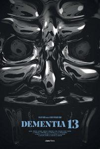 Dementia.13.2017.1080p.WEB-DL.DD5.1.H.264.CRO-DIAMOND ~ 2.9 GB