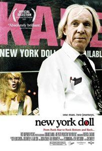 New.York.Doll.2005.1080p.AMZN.WEB-DL.DD+5.1.H.264-SiGMA ~ 6.5 GB