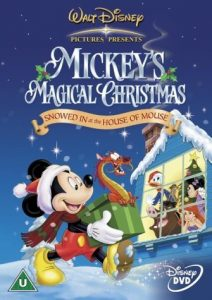 Mickeys.Magical.Christmas.Snowed.in.at.the.House.of.Mouse.2001.1080p.AMZN.WEB-DL.DD+5.1.H264-SiGMA ~ 3.9 GB
