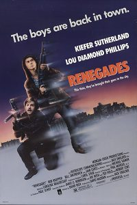 Renegades.1989.720p.BluRay.x264-GUACAMOLE ~ 3.3 GB