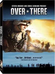 Over.There.S01.720p.WEB-DL.DD5.1.H.264-DON ~ 18.3 GB