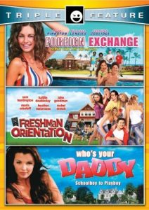 Foreign.Exchange.2008.1080p.WEB-DL.AAC.2.0.H.264.CRO-DIAMOND ~ 3.3 GB