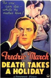 Death.Takes.a.Holiday.1934.1080p.WEBRip.DD2.0.x264-SbR ~ 7.7 GB