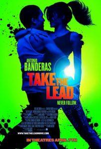 Take.the.Lead.2006.1080p.WEB-DL.DD5.1.H.264.CRO-DIAMOND ~ 4.6 GB