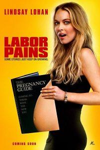 Labor.Pains.2009.1080p.BluRay.x264.DD5.1-PiF4 ~ 6.1 GB