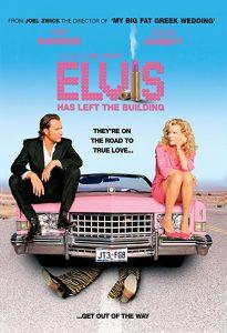 Elvis.Has.Left.the.Building.2004.1080p.AMZN.WEB-DL.DD5.1.x264-alfaHD ~ 8.0 GB