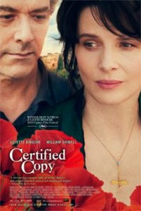 Certified.Copy.2010.1080p.BluRay.AC3.x264-HiFi ~ 10.9 GB