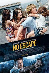 No.Escape.2015.720p.BluRay.DD5.1.x264-CRiME ~ 6.7 GB
