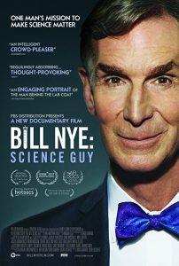 Bill.Nye.Science.Guy.2017.1080p.AMZN.WEB-DL.DDP2.0.H.264-NTG ~ 6.7 GB