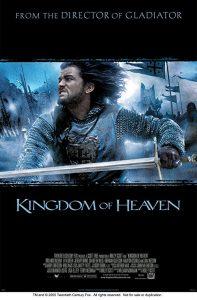 Kingdom.of.Heaven.2005.Theatrical.Cut.720p.BluRay.DD5.1.x264-LoRD ~ 8.5 GB