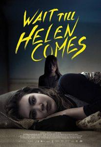 Wait.Till.Helen.Comes.2016.720p.WEB-DL.DD5.1.H.264.CRO-DIAMOND ~ 2.7 GB