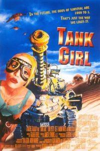 Tank.Girl.1995.1080p.BluRay.x264-SNOW ~ 8.7 GB